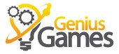 Genius Games, LLC