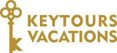 Up to 25% Off Booking Prices for Greece And Mediterranean