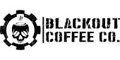 Blackout Coffee Company