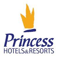 Romantic Getaway, up to 60% discount + Free WiFi   Princess Hotels & Resorts, Caribbean
