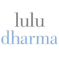 Lulu Dharma