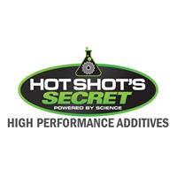 Hot Shot's Secret - High Performance Additives