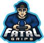 fatalgrips