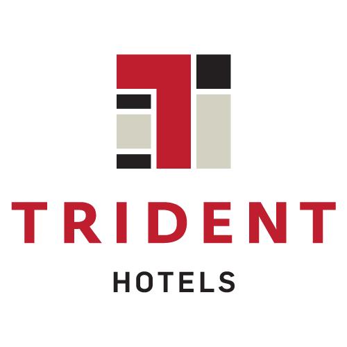 Trident Hotels