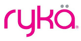 Sign Up to Receive The Latest News and Exclusive Offers from Ryka.com Plus Save $15 on Your Next Order!