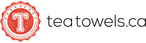 Teatowels.ca