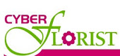 Flowers Less Than $50! Shop Cyber-Florist!