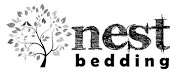 Setting The Bar For Quality And Luxury! $50 Off Nest Bedding© Adjustable Hybrid Latex Mattress With Coupon Code OMG50- Order Here!