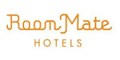 Code :  ROOMMATECLUB  Promotions Conditions: 10% direct discount on the best flexible rate cumulative up to 25%. Promotion applicable in all Room Mate Hotels. Promotion may be combined with other offers. For bookings through our Call Centre or www.room-matehotels.com. Discount applicable on room only or bed & breakfast. Bookings subject to special allotments assigned to this offer.