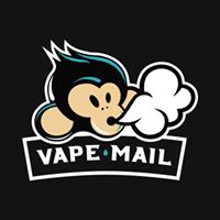 VapeMail Limited