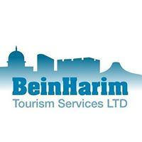 Bein Harim Tourism Services LTD