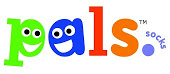 Hooray Hoopla LLC (Palssocks)