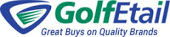 Check Out GolfEtail.com's Hot New Deal of the Day!