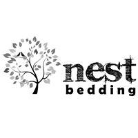 Nest Bedding®