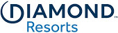 Family Friendly Holidays, 20% Off   Diamond Resorts, Europe