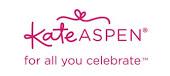 The Aspen Brands-Kate Aspen