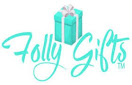 Folly Gifts