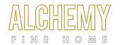 Alchemy Fine Home