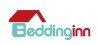Beddinginn Free Shipping on Baby Bedding!