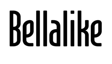 Bellalike Inc