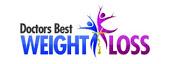 Doctors Best Weight Loss