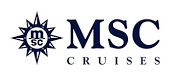 Up to 20% Off Up to 2000 Cruise Shore Excursions