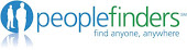 Is Your Investment Safe? Check PeopleFinders.com to See Bankruptcies!