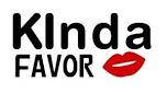Kindafavor Inc