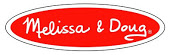 Save Up to 50% Off in the MelissaAndDoug.com Outlet Store!
