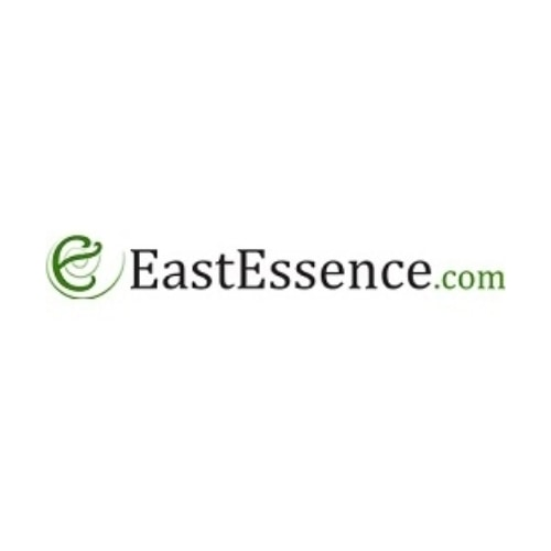 EastEssence: Kilam Inc.