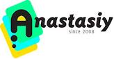 Anastasiy