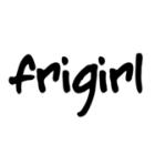 Frigirl