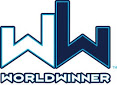 WorldWinner.com