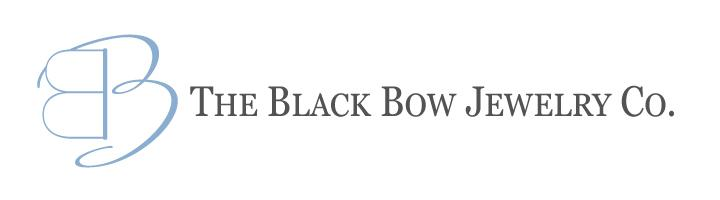 Black Bow Jewelry Co.